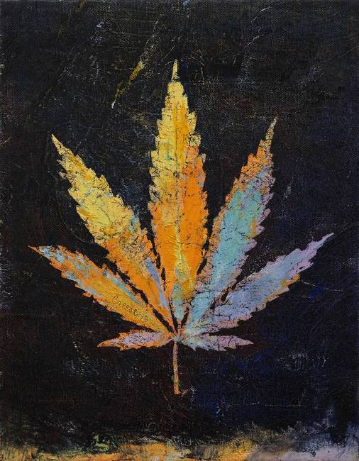 Cannabis_art