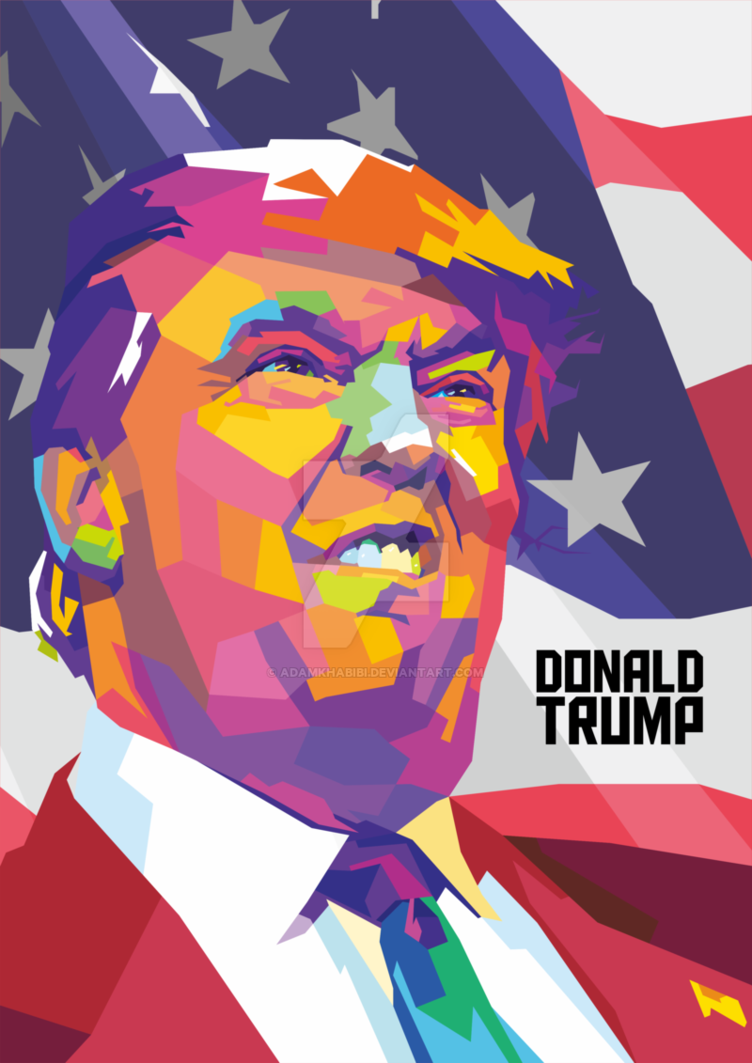 wpap_donald_trump_by_adamkhabibi-dacabiw